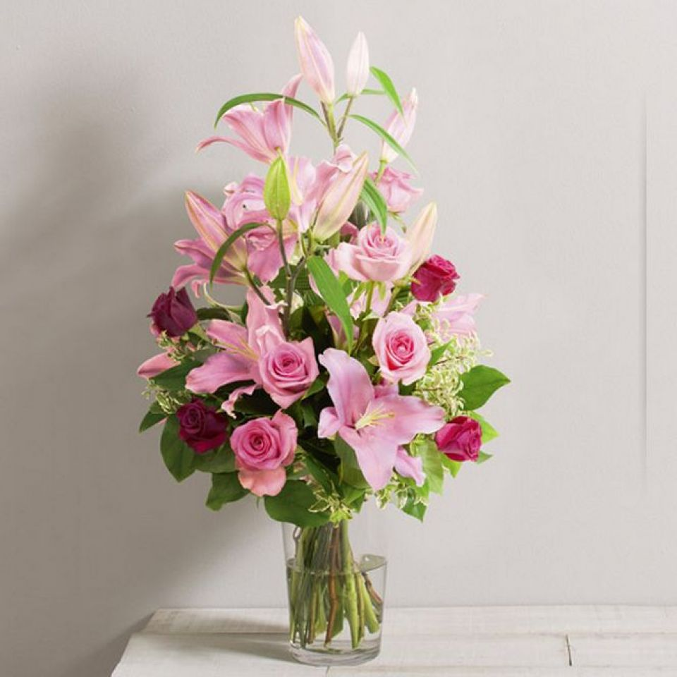Fleurs f te des m res 2014 valbonne sophia for Bouquet de fleurs humour