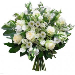 bouquet de fleurs CANNES