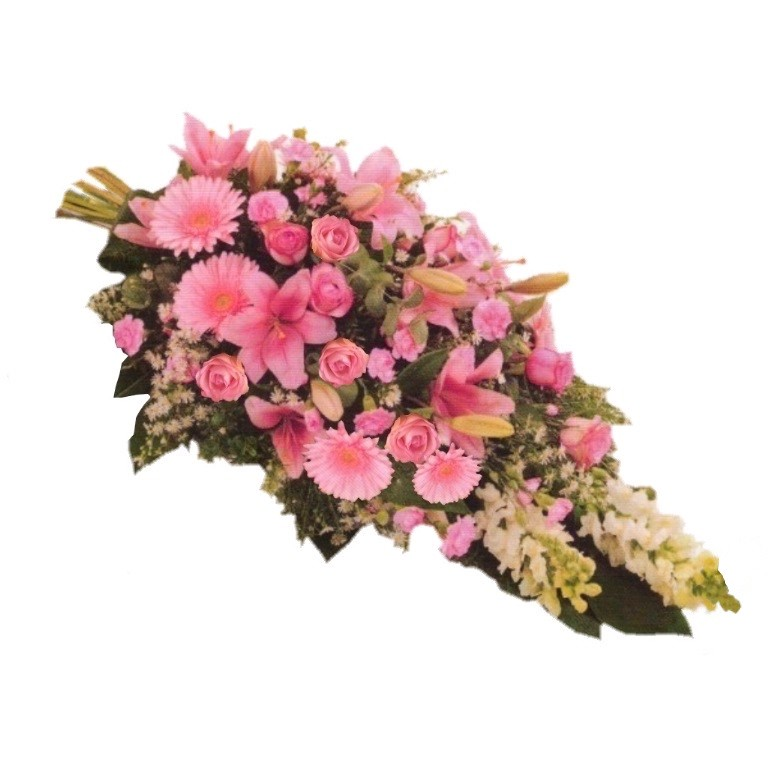 fleurs a livrer pour enterrement
