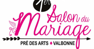 Salon du Mariage Valbonne 2015